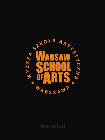 Wyższa Szkoła Artystyczna w Warszawie