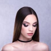 Wyższa Szkoła Artystyczna, studia podyplomowe, wizaż, stylizacja, makijaż, makeup, makijaż wieczorowy, makijaż kolorowy, makijaż, naturalny, makijażślubny, kreowanie wizerunku