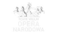 Partner WSA | Teatr Wielki Opera Narodowa