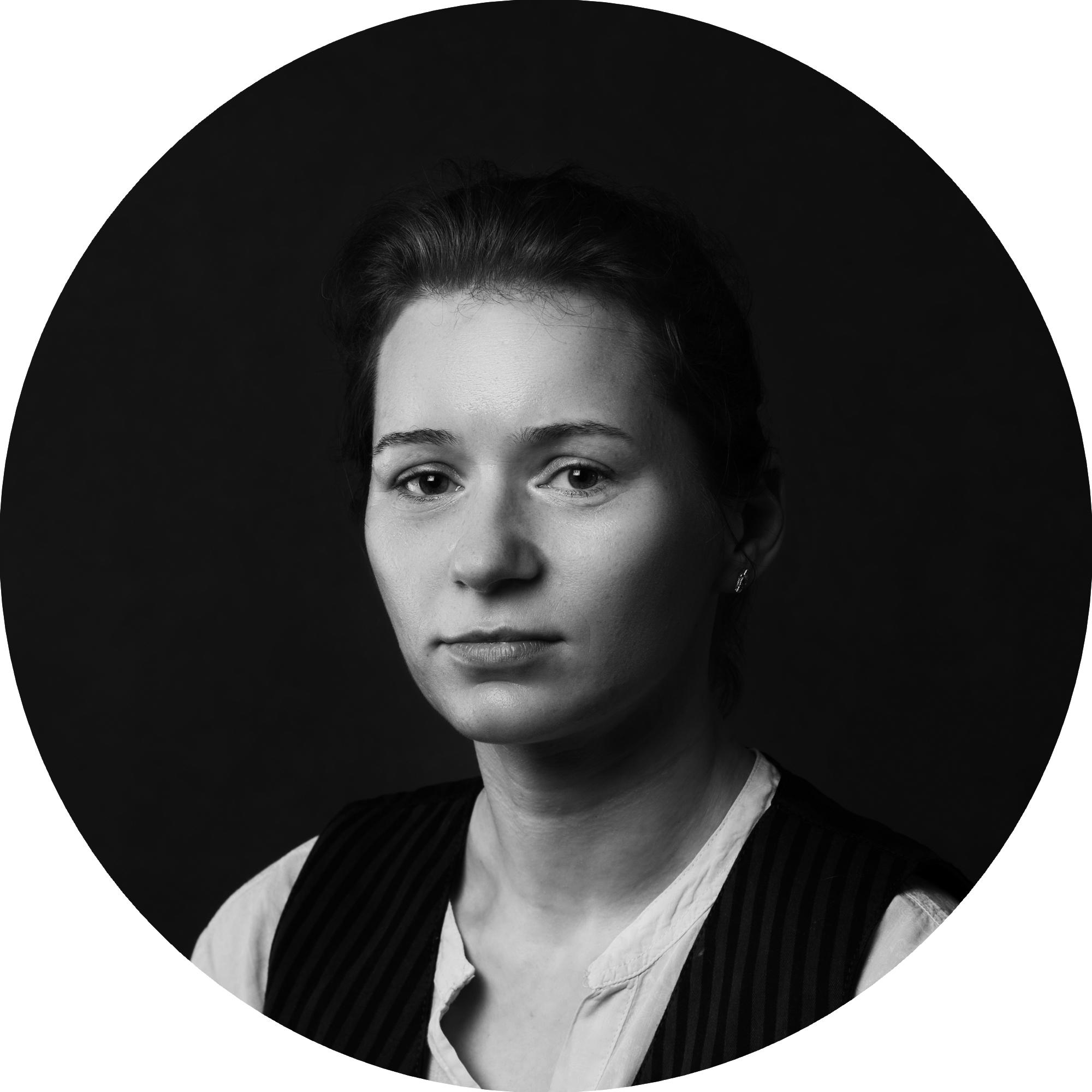 Beata Kwiecińska-Sobek