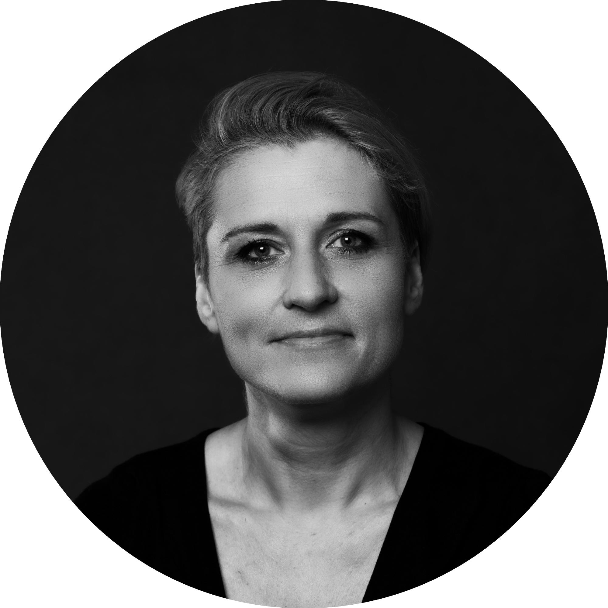Joanna Minkiewicz