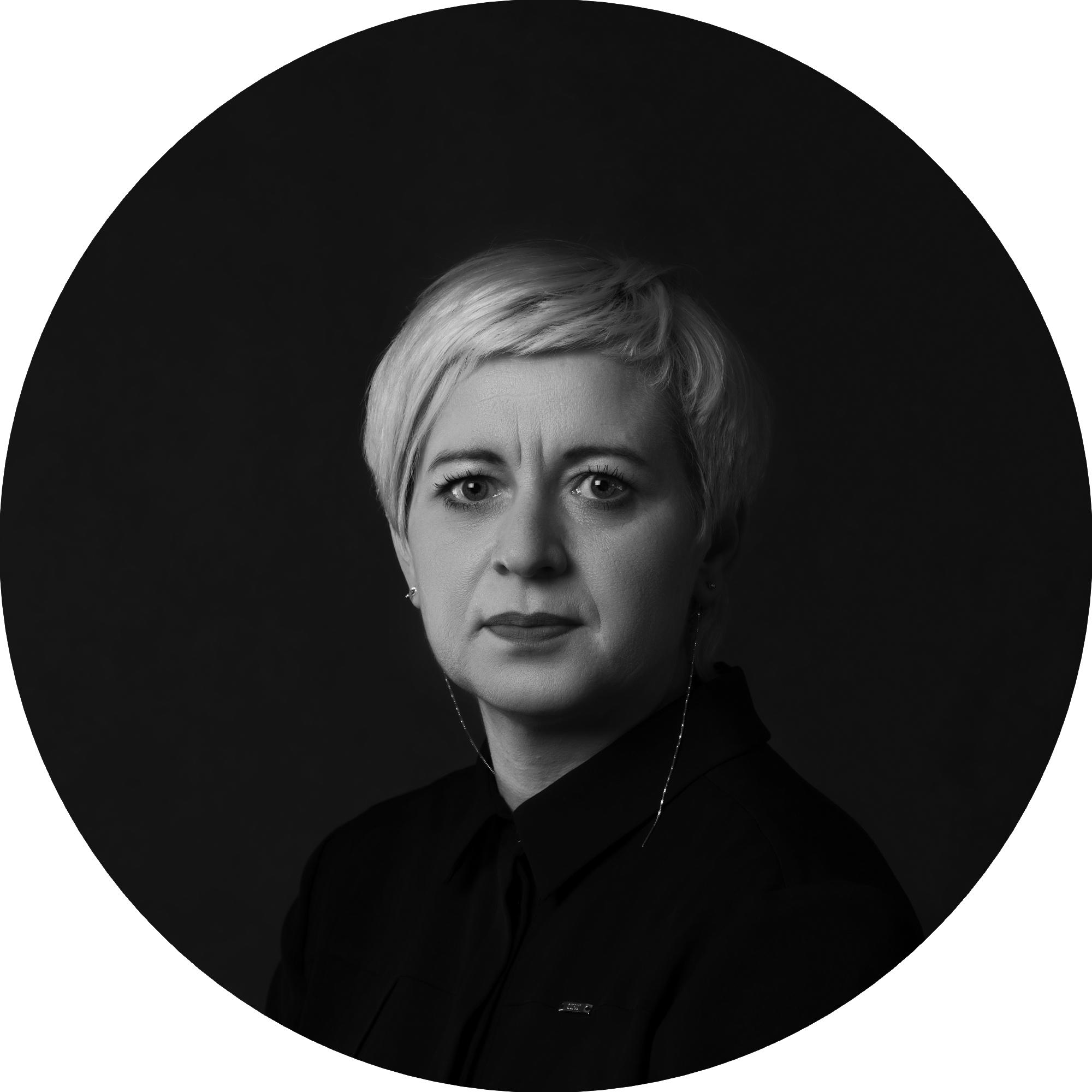 Anna Przyłuska