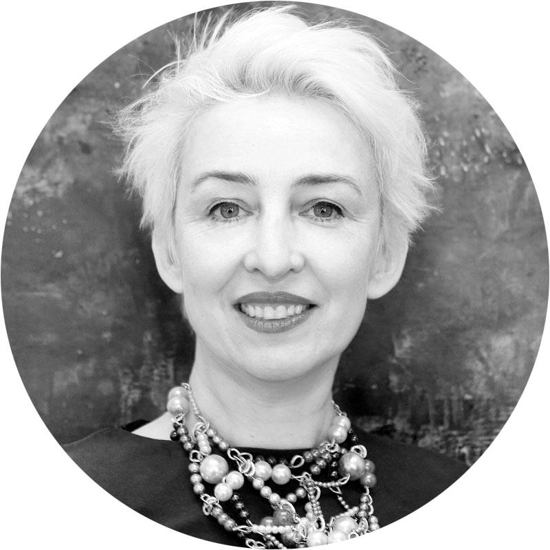 Agnieszka Zawisza