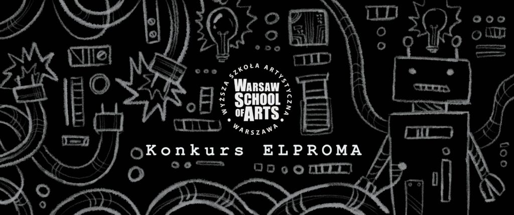 Konkurs ELPROMA
